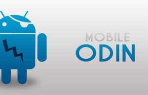 Mobile-ODIN-For-Samsung-Galaxy