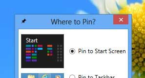 Pin-Documents-and-Files-to-Windows-8-Taskbar-and-Start-Screen-1