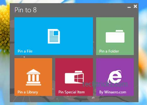 Pin-Documents-and-Files-to-Windows-8-Taskbar-and-Start-Screen