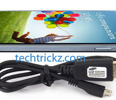 Samsung-Galaxy-USB-Cable and driver