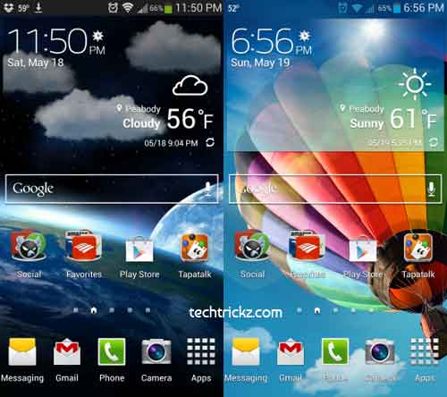 Transparent-Weather-Widget-for-Galaxy-S4