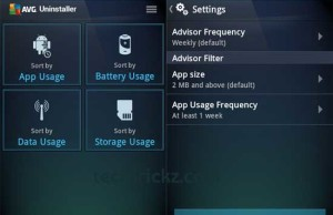 AVG-Uninstaller-For-Android