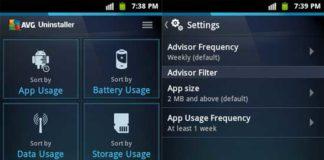 AVG-Uninstaller-For-Android