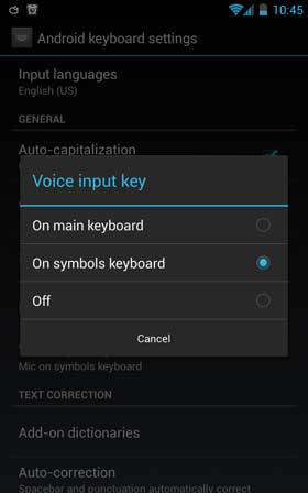 Google-Keyboard-4.2