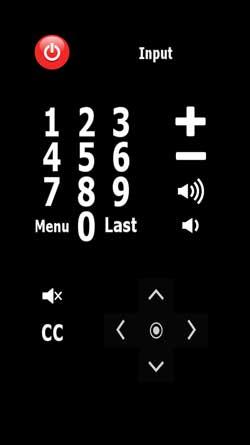 R-Universal-Remote