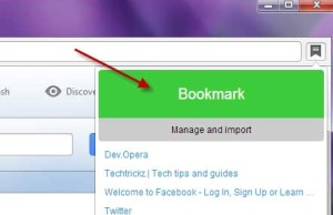 Opera-15-Bookmark-Manager