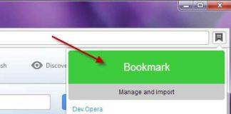 Opera-15-Bookmark-Manager