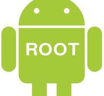 Root-Android-Phone-and-Tabs