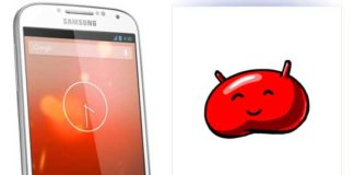 Android-4.3-on-Galaxy-S4