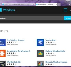 Browser-Version-of-Windows-Store