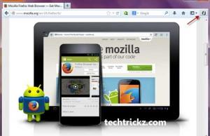 Firefox-23