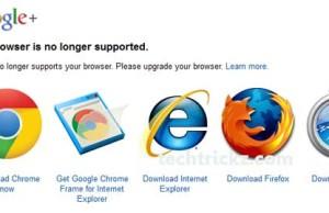 Firefox-23-Error