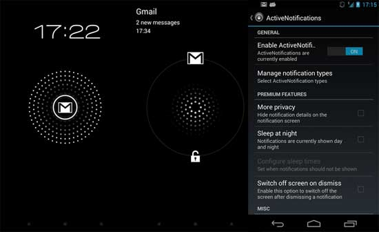 Moto-X-Active-Notification