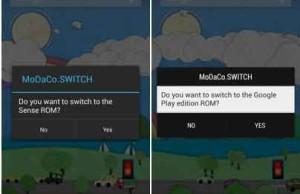 MoDaco-Switch