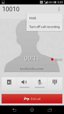 Call-Recording-On-Xperia-V