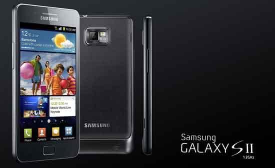 Galaxy-S2