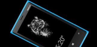 Lumia-Glance-Screen