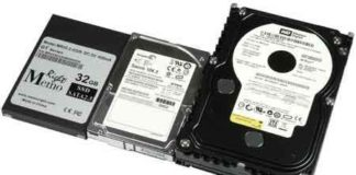 HDD-And-SSD