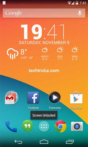 Nexus-5-Lock-Screen