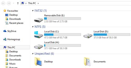 Windows-8.1-File-Explorer