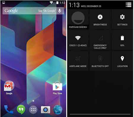kitkat-supernexus-galaxy-android4.4.2
