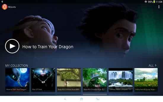 Sony-Movies