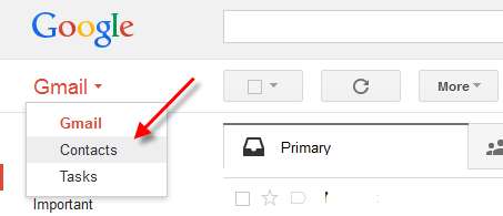 star-contacts-in-gmail