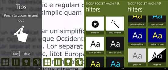 Nokia-Pocket-Magnifier