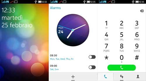 Nokia-X-preview