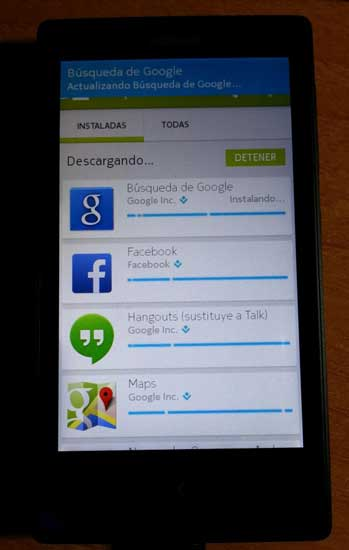 Nokia-x-with-play-store