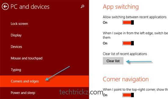 Windows-8.1-app-switching