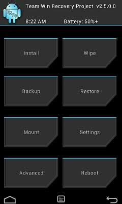 TWRP-recovery-for-htc-one-m8