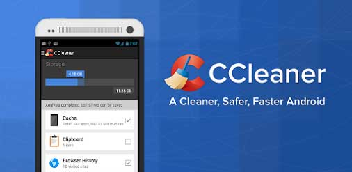 ccleaner-for-android