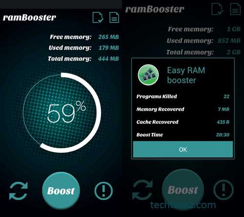 ram-booster