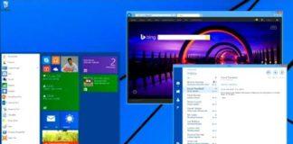 start-menu-windows