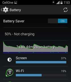 moto-x-battery-saver