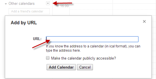 google-calendar-setup