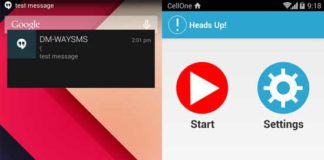 heads-up-notification