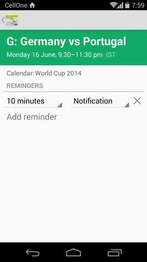 world-cup-on-google-calendar