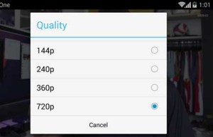 youtube-for-android-playback-quality