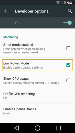 android-l-low-power-mode