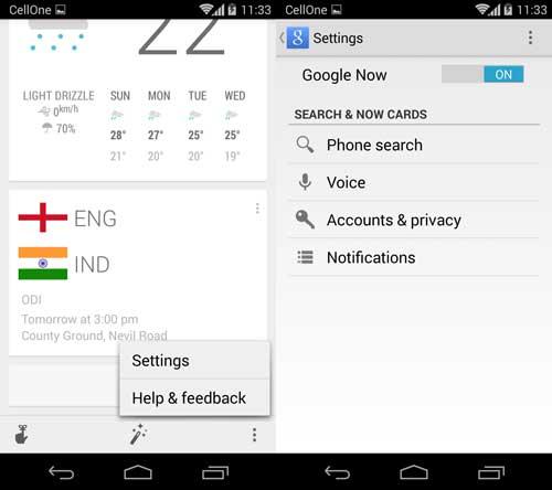 Google-Voice-serach