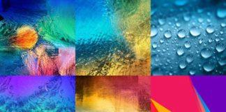 galaxy-alpha-wallpapers
