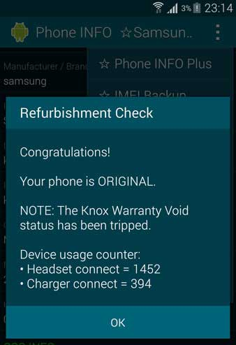 galaxy-s5-refurbishment-check