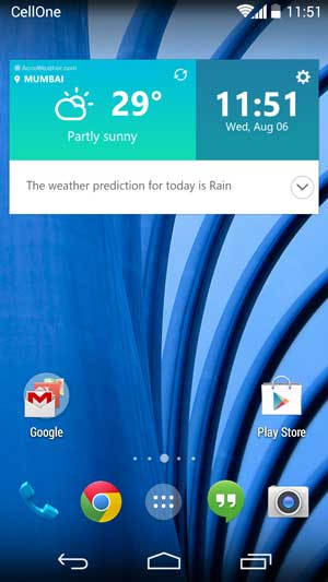 lg-g3-weather-widget