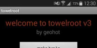 towelroot-tool