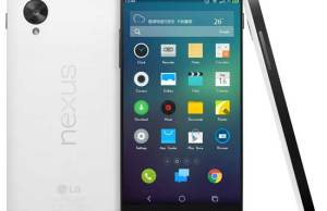 Flyme-OS-for-Nexus-5
