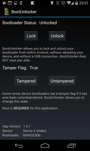 boot-unlocker