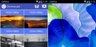 chromecast-images