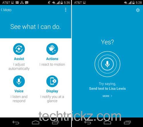 Moto-X-2014-Moto-Voice